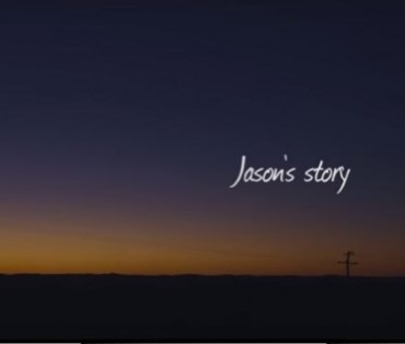 Safety Film:  Jason's story